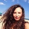 Jenny Spitzer-100100 incentives