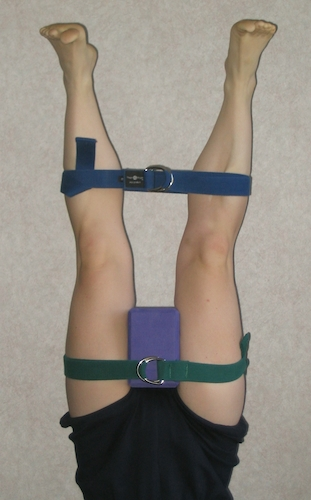 Legs_constained_Iyengaar_Yoga