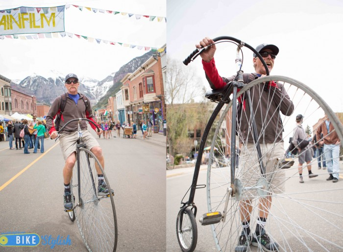 Mark-Plantz-Bike-Stylish