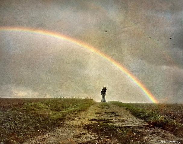 RainbowPeople