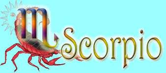 Scorpio-Color