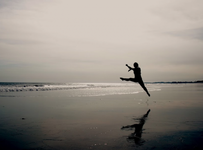 http://www.pixoto.com/images-photography/people/portraits-of-women/jumping-46510572