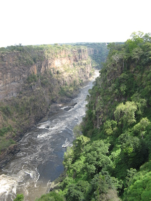 Zambezi_river_after_Victoria_falls