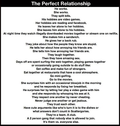 perfect-relationship-meme updated