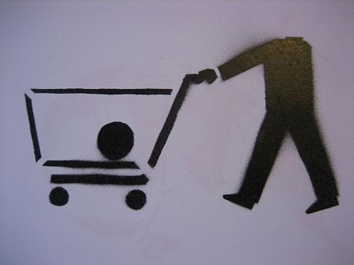 shopping_cart consumer
