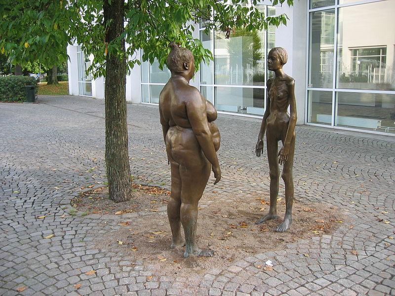 800px-LA2-vx06-konsthallen-skulptur