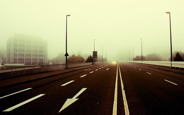 Isengardt/Flickr