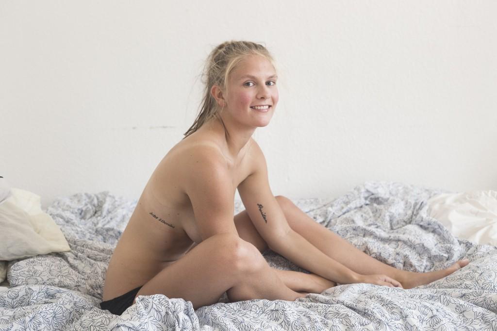 Emma feminism revenge porn exploitation objectification