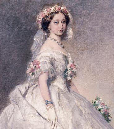 Princess_Alice_in_court_dress_cropped
