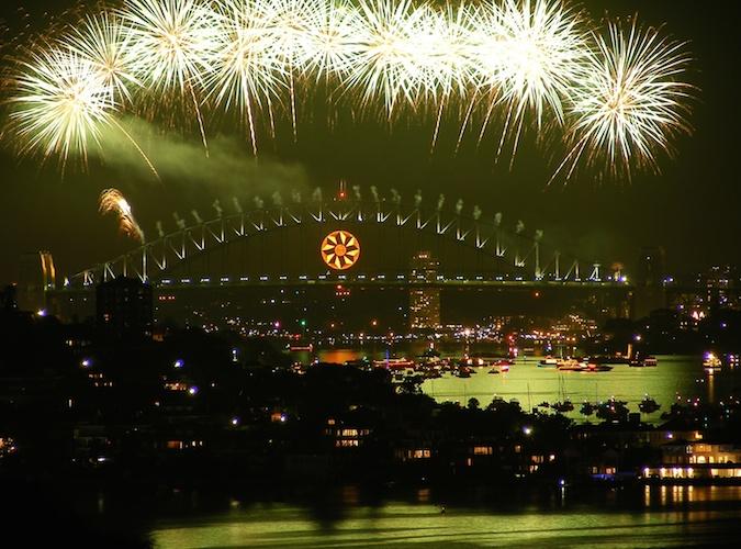 Sydney_new_years_2008-9