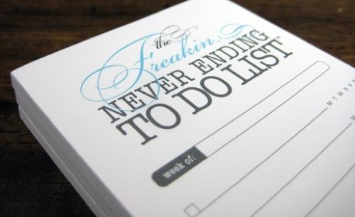 freakin-to-do-list1