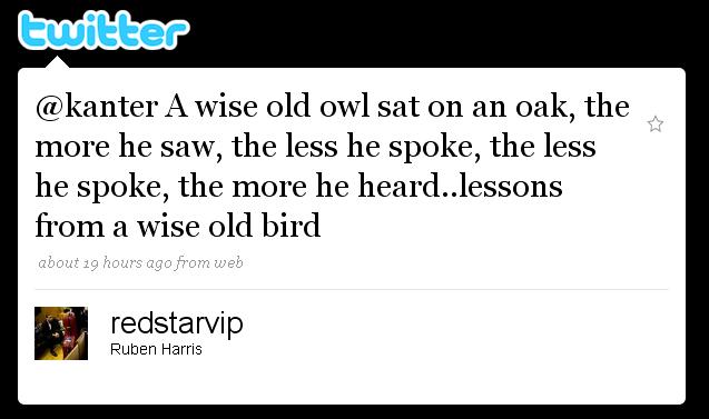 listen, wisdom, understanding