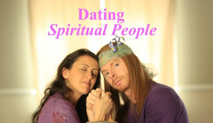 Dating Spiritual People 3