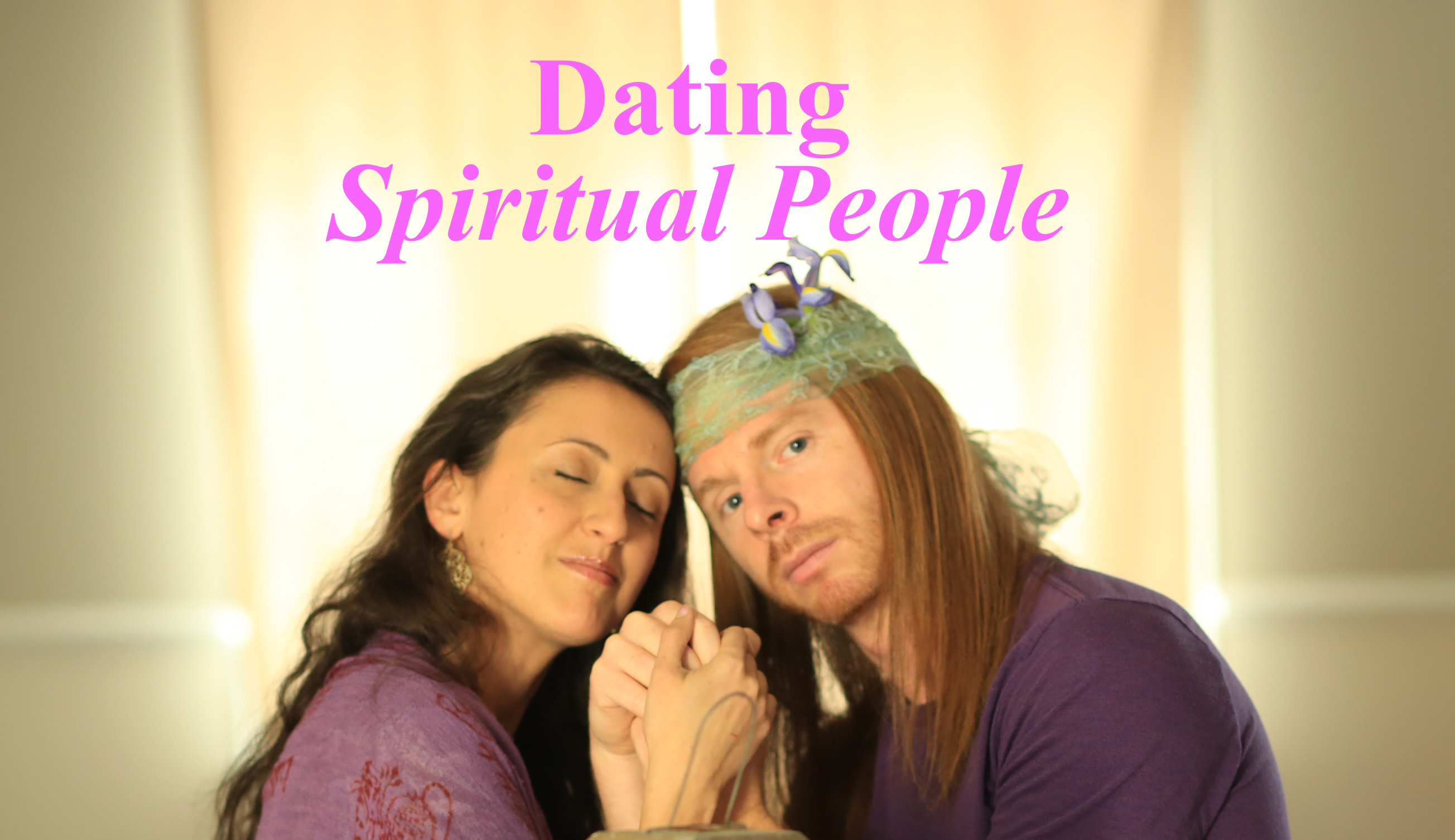 Dating sites for spiritual people