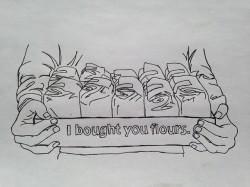 Courtesy of/drawn by Jess Sheppard