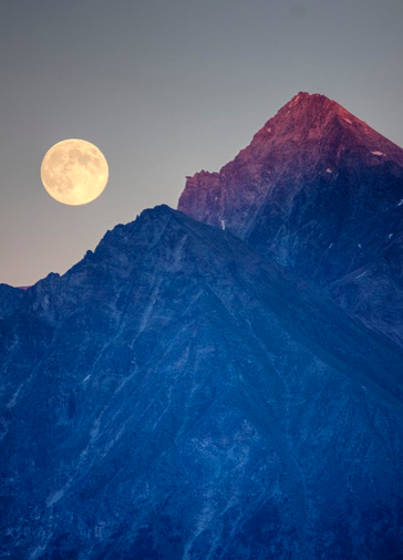 http://www.pixoto.com/images-photography/landscapes/mountains-and-hills/full-moon-on-the-mountains-5482844721774592