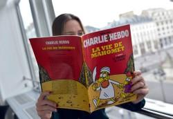 charlie-hebdo-magazine