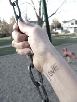 wrist, love, self harm, hope, cutter, suicide