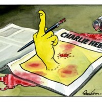 the_independent_-_je_suis_charlie