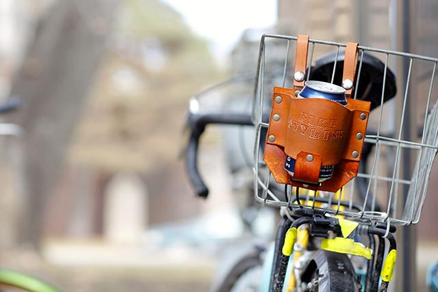 Bike-Stylish-Beer-Holder