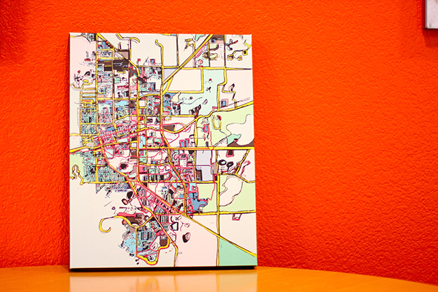 Carland-Cartography-Boulder-Bike-Map-Small