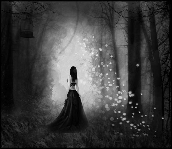 Dark_forest_girl_by_roltirirang