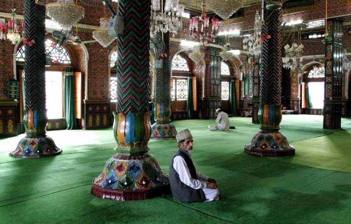 Islam_in_India