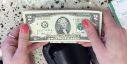 Jeanne-Eisenhaure-2-dollars