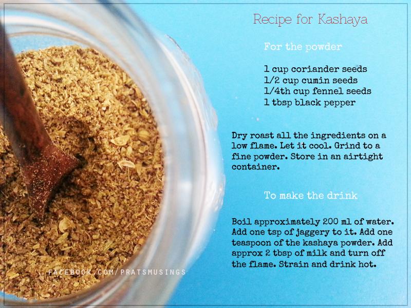 Kashaya_recipe1