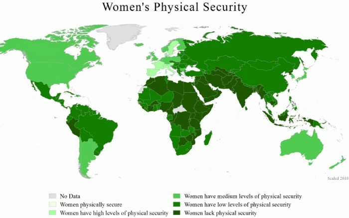 Map3.1NEW_Womens_Physical_Security_2011_compressed (800x501) (2)