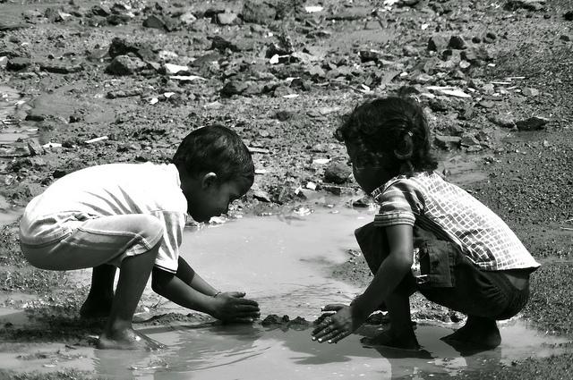 Abhijit Kar Gupta/flickr