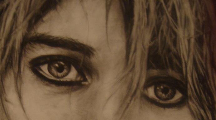 kurt_cobain_eyes_drawing_by_katyapanko-d5bgfr8