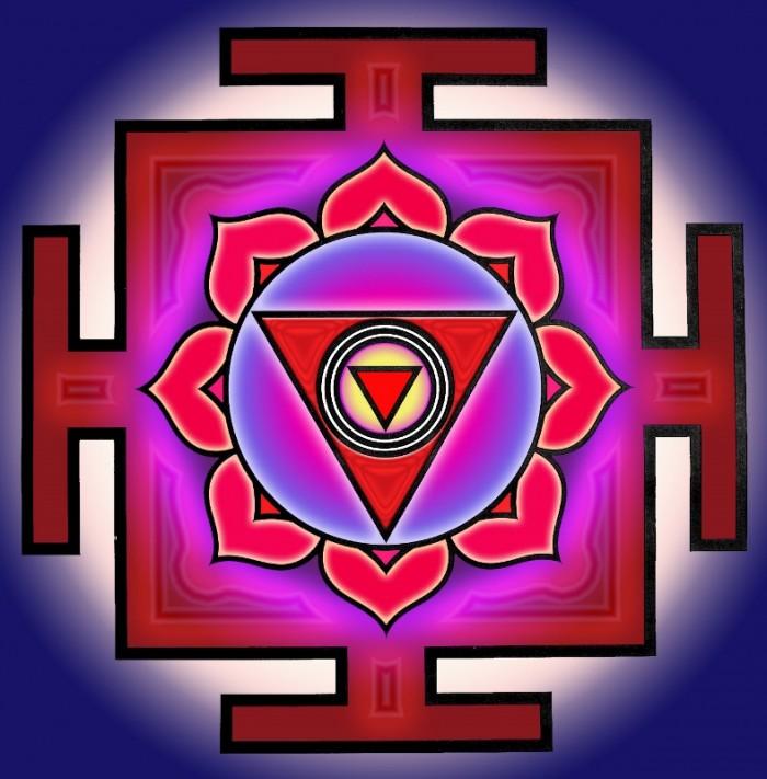 sacred feminine (788x800)