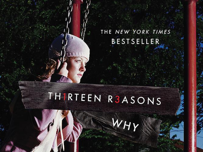 0614_thirteen-reasons