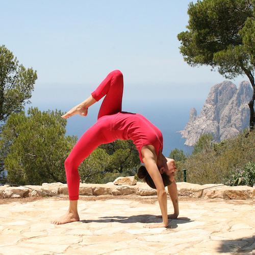 Eka-Pada-Chakrasana_Yoga-Asana