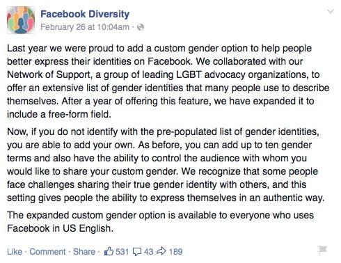 FB gender JPEG