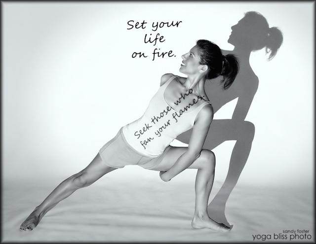 Imagine Yoga