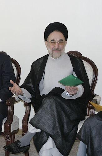 Khatami-2by_Mardetanha