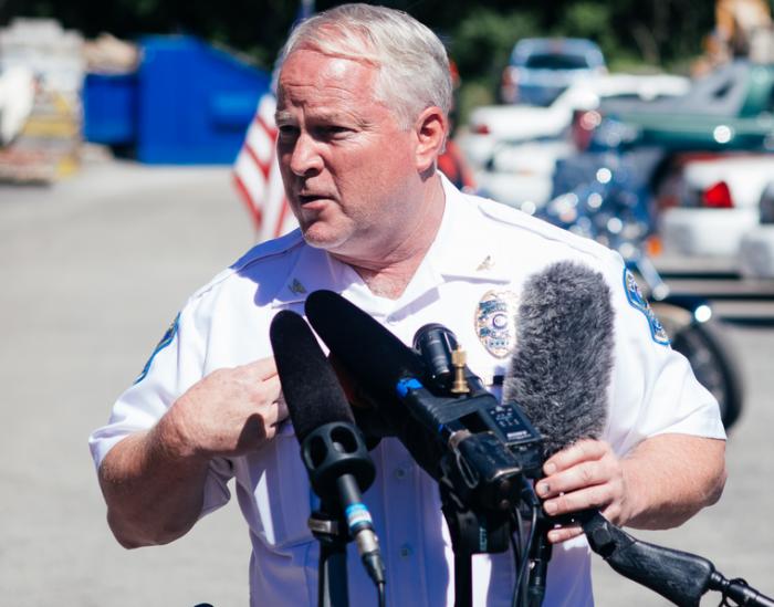 Ferguson_Police_chief_Thomas_Jackson