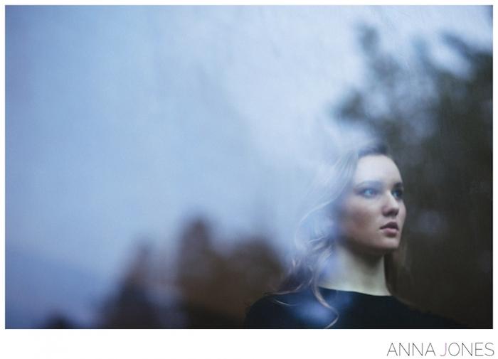 anna_jones_photography_maddie do not reuse