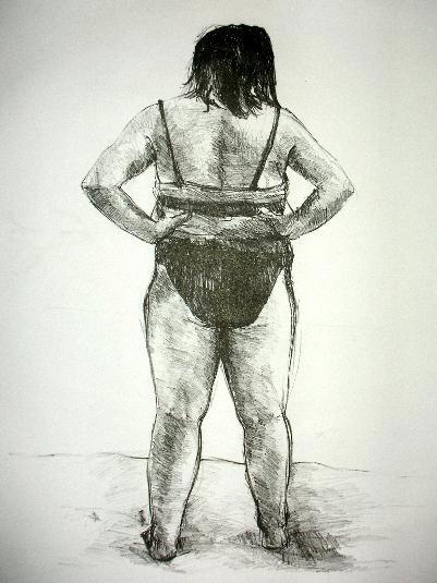 Illustration by Khara-Jade Warren