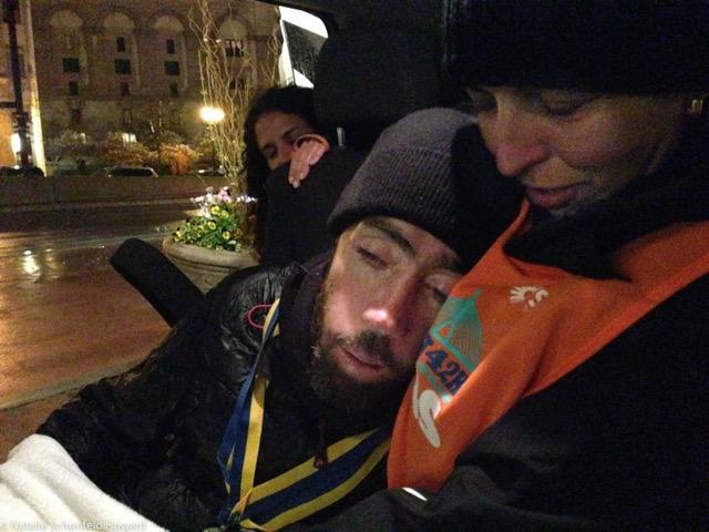 Maickel Melamed_Boston Marathon_2015-2104