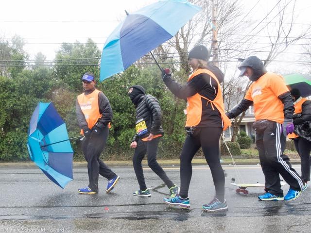 Maickel Melamed_Boston Marathon_2015-4200961 (1)