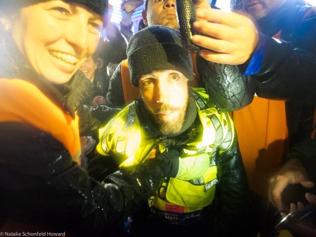 Maickel Melamed_Boston Marathon_2015-4211665 (1)