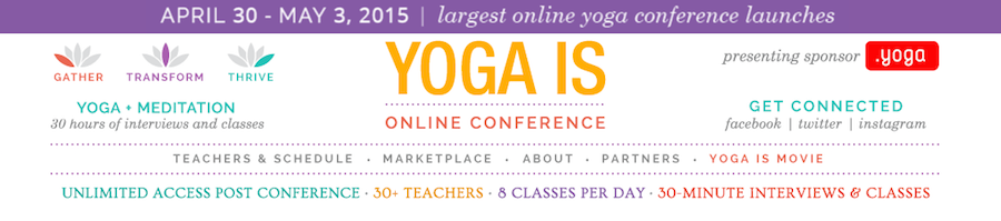 http://yi.yoga/index.php