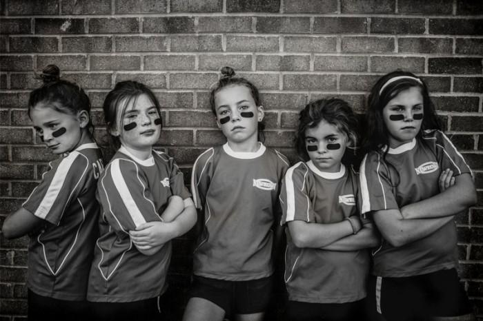 SoccerGirls-(1)