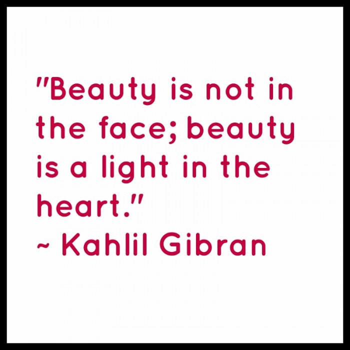 25 Kahlil Gibran Quotes to Leave You Speechless. | elephant journal