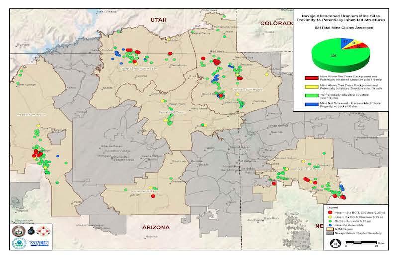 Uranium Mines on Navajo Land_Page_2