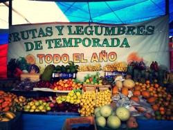 marketfruit