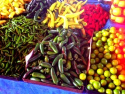 marketpeppers